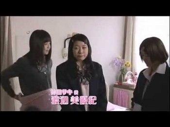 渡辺美優紀01.jpg